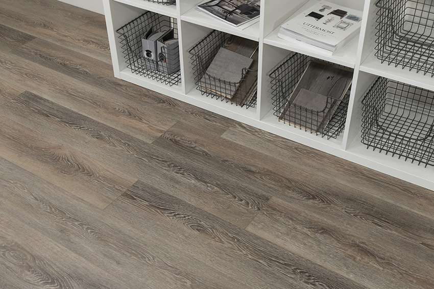 Coles Fine Flooring | Organizing your Home