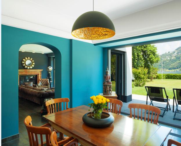 Coles Fine Flooring   home trends