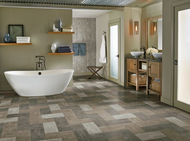 Coles Fine Flooring | tile and stone flooring