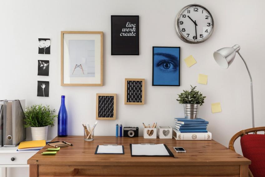 Coles Fine Flooring | easy room makeovers
