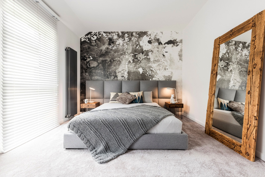 Coles Fine Flooring | home