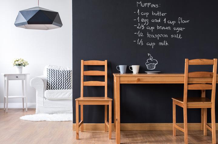 Coles Fine Flooring | small spaces