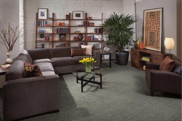 Coles Fine Flooring | carpet trends