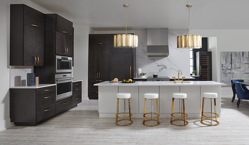 San Diego Kitchen Remodel & Renovation | Coles Fine Flooring