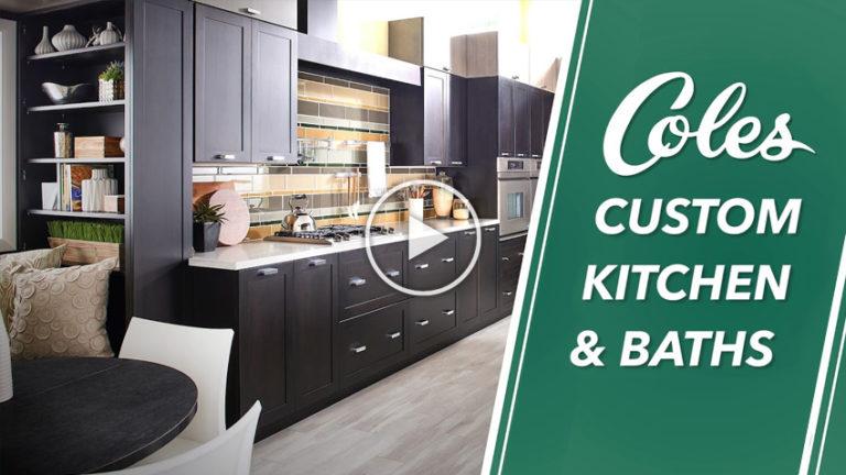 Coles Fine Flooring   Coles Custom Kitchen and Baths
