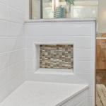 Coles Fine Flooring | bath remodel