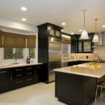 Coles Fine Flooring | kitchen remodel
