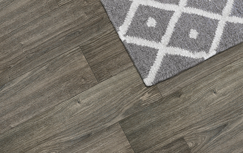 Coles Fine Flooring | wood look tile flooring