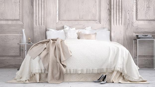 Coles Fine Flooring | dream bedroom
