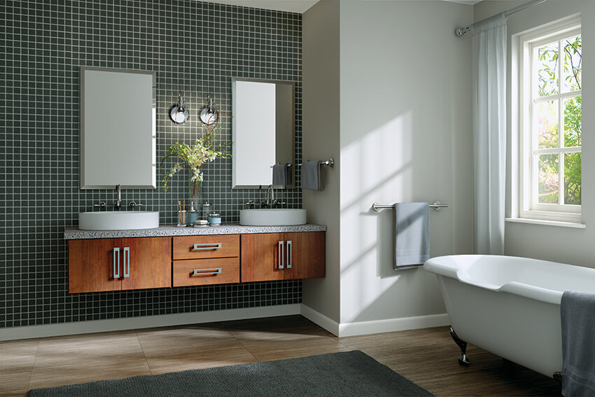 Coles Fine Flooring | Bathroom Remodeling tips