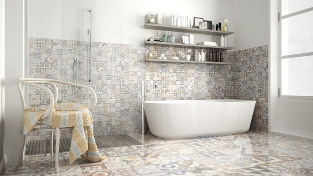Coles Fine Flooring | Tile and Stone Trends