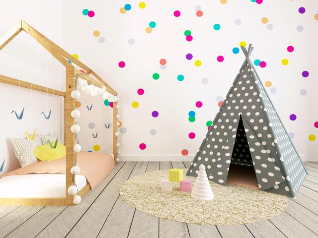 Coles Fine Flooring | Kids bedroom ideas