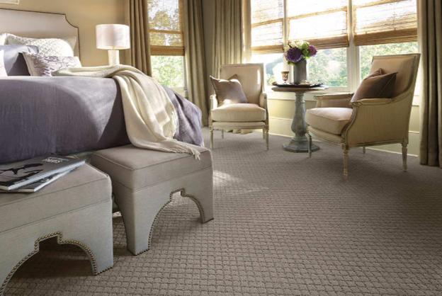 Coles Fine Flooring | Carpet trends