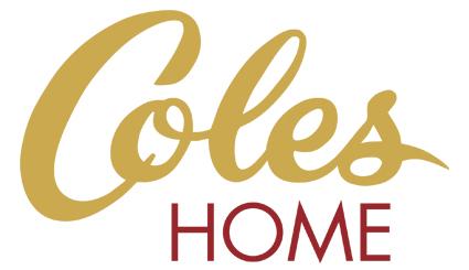 Coles Fine Flooring | Coles home