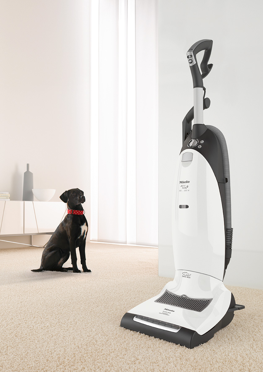 Coles Fine Flooring | miele cat and dog vacuum