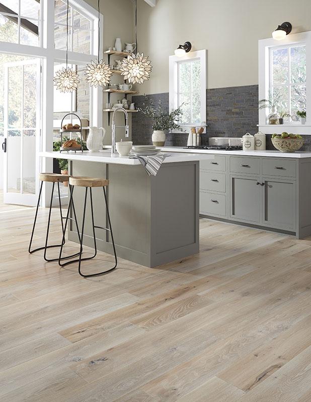 Coles Fine Flooring | hardwood floors