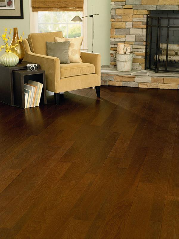 Coles Fine Flooring | hardwood flooring trends