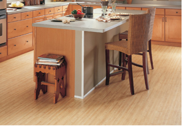 Coles Fine Flooring | Kitchen flooring ideas
