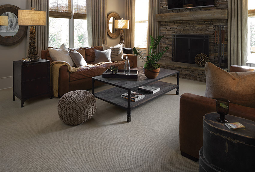 Coles Fine Flooring | Eco-Friendly Wool Carpet