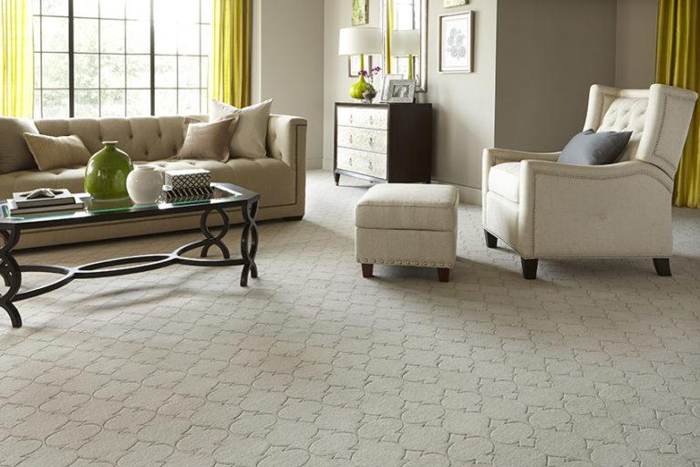 Coles Fine Flooring | Eco-Friendly Wool Carpet