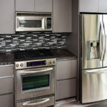Coles Fine Flooring | Downtown San Diego Kitchen Remodel