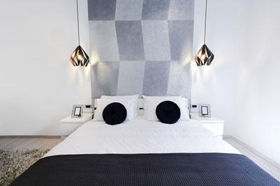 Coles Fine Flooring | Tile ideas