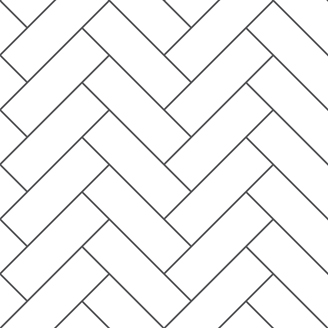 Coles Fine Flooring | Tile Patterns