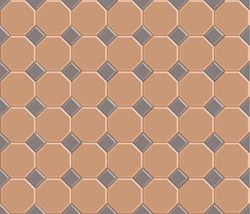 Coles Fine Flooring | Tile Patterns