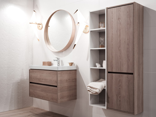 Coles Fine Flooring | Bathroom upgrade ideas