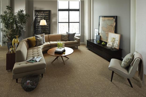 Coles Fine Flooring | Wool Carpet