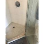 Coles Fine Flooring | San Diego Bathroom remodel