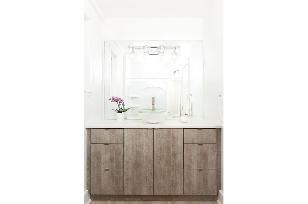 Coles Fine Flooring | Coles Bathroom Remodel