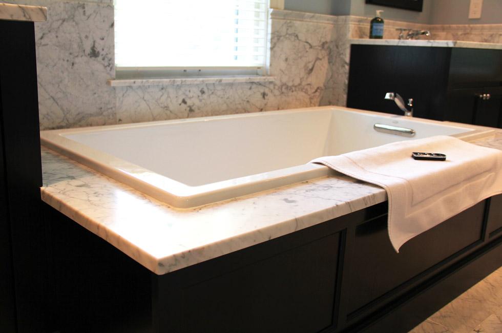 Coles Fine Flooring   Coles Bathroom Remodel