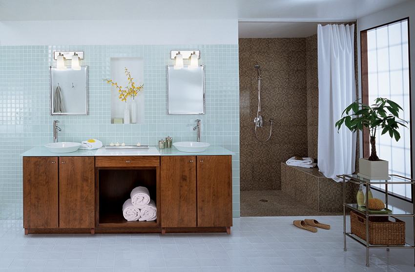 Coles Fine Flooring | Bathroom Remodel Mistakes