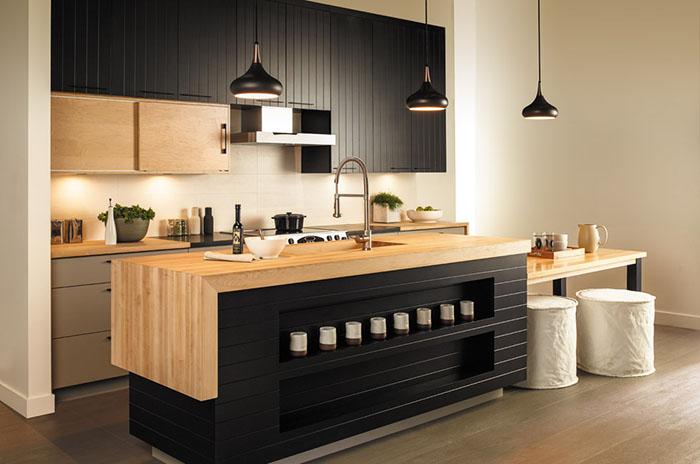 Coles Fine Flooring   Kitchen Cabinets