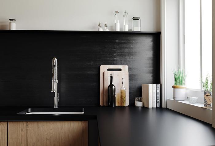 Coles Fine Flooring | counter tops