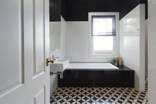 Coles Fine Flooring | 2020 Interior Design Trends
