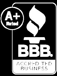 BBB-A-Logo@2x