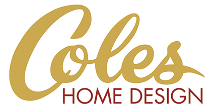 Coles Fine Flooring   Logo Preferred