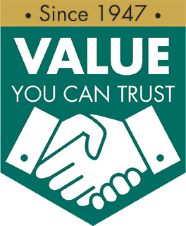 Coles Fine Flooring   Value You Can Trust