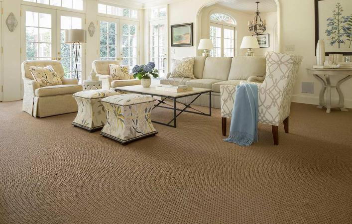 Coles Fine Flooring | Livingroom