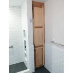 Coles Fine Flooring | Full Condo Remodel