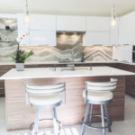 Coles Fine Flooring | Kitchen