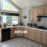 Coles Fine Flooring | before 2