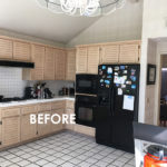 Coles Fine Flooring | before 3