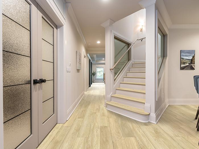Karastan vinyl flooring lightest wood