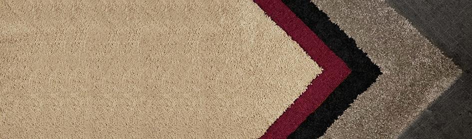 Coles Fine Flooring | carpet borders