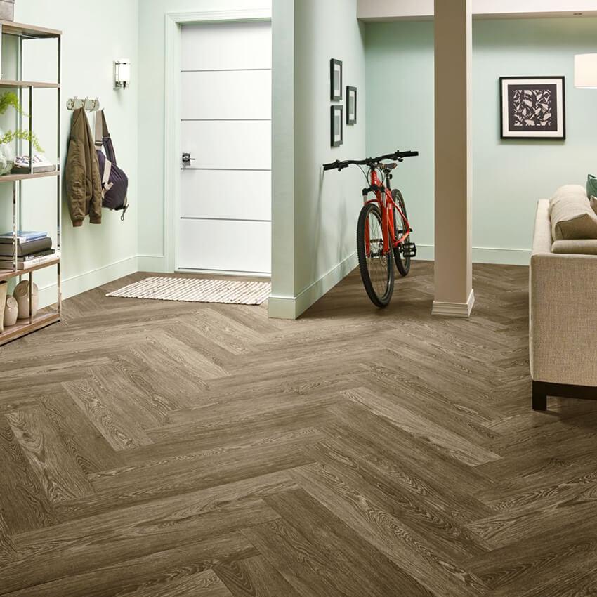 Coles Fine Flooring | Armstrong Laminate Flooring