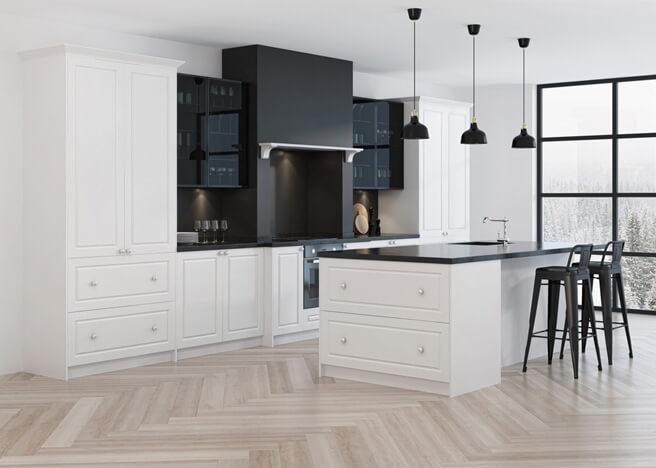 Coles Fine Flooring   Kitchen Flooring Options