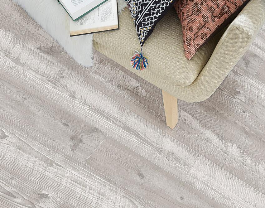 Coles Fine Flooring | Luxury Vinyl vs Laminate